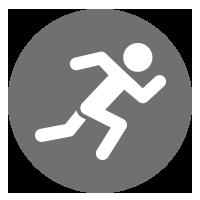 revers-fisioterapia-icona-esportiva