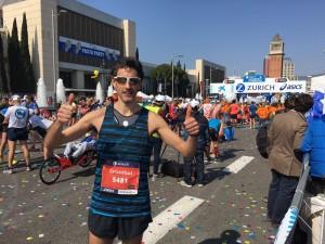 fisioterapia-revers-running-fisioterapia-marato